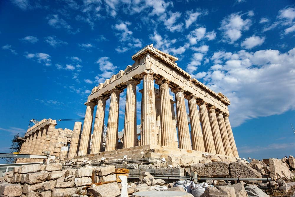 Acropolis-of-Athens-In-Ancient-Greece.jpg