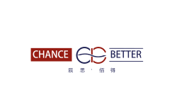 chance&better.png